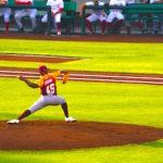 投球フォームの改善につながる【股関節】ストレッチ&トレーニング4種