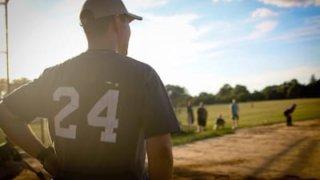 ピッチャーが知っておきたい【肩甲骨の使い方】投球フォームで簡単解説!