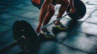 【球速アップ】に直結!筋肉量が多いほどパフォーマンスアップする部位はコレ!(筋トレの参考になります)
