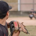 投球で【テイクバック】がうまくいかない少年野球選手必見!小学生でも簡単にできる修正ドリル7選