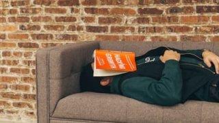 アスリートのための質の高い睡眠をするための簡単なポイント