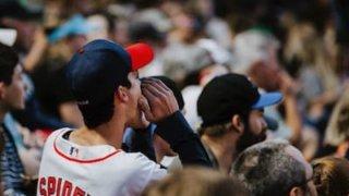 野球のスイングスピードを上げるために必ず知っておくべきこと