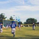 少年野球で「我が子にセンスがない」と悩む保護者必読!野球センスを高めるバネトレとは?