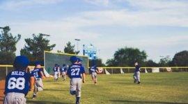 少年野球で「我が子にセンスがない」と悩む保護者必読!野球センスを高めるのに最適なバネトレとは?