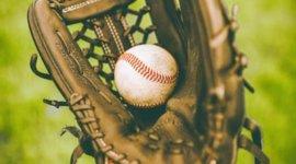 【保存版】野球の投げ方マニュアル!正しい投球フォームを習得するために必要なこと(小学生・中学生・草野球選手向け)