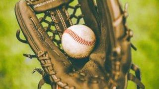 【保存版】野球の投げ方マニュアル!正しい投球フォームを習得するために必要なこと(小学生・中学生、草野球選手向け)