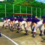 子供向け!野球専門トレーナーが選ぶおすすめ野球本厳選5冊