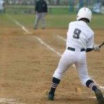 中学野球のバッティングで伸び悩んでいる選手必見!中学生で必ず習得するべき打撃フォームの3つのツボ