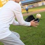 【99%の人が分かる】故意落球のルールを図解と実例で紹介