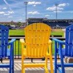 【目的別ガイド】野球観戦でのおすすめ座席7選! 初心者でもゆっくりと楽しめる席は?