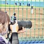 初めての野球観戦で女子が120%楽しむためのポイント5選(結論:ルールが分からなくても問題なし)