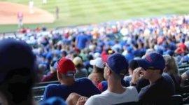 プロ野球ファンが語る野球観戦にしかない魅力!(趣味探しをしている方読んでください)