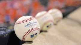 【疑問解決】プロ野球のホームランとファウルボールはもらえる?観戦時の注意事項まで