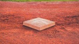 プロ野球試合前の練習時間スケジュール【より充実した野球観戦にするためのコツ】