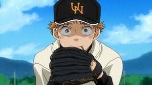 U-NEXTでは人気の野球アニメ「大きく振りがかぶって」を見ることができます。