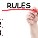 【簡単手引き】野球盤のルールを基本から細かいところまで徹底解説!きちんと覚えて遊び尽くそう