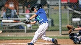 【少年野球向け】バッティング練習は自宅でできる!上達必須なおすすめアイテム11選
