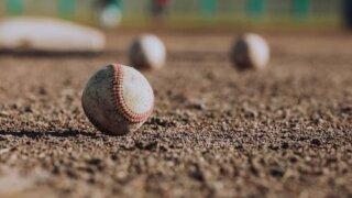 地上波でプロ野球中継が減った3つの理由!最新のオススメ視聴方法も紹介